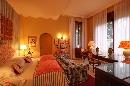 Camere Hotel Foto - Capodanno Hotel Villa Abbazia Follina